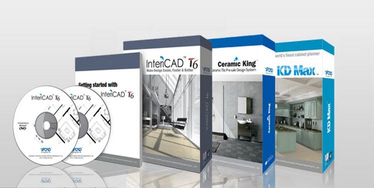 The New Breakthrough Of Interior Architecture Design Software Solution Acecam