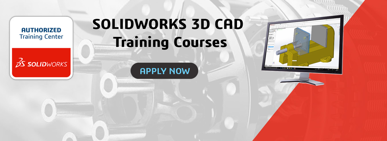 SOLIDWORKS Training Courses Sri Lanka | Acecam Pvt Ltd